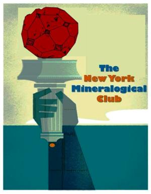 New York Mineralogical Club Upcoming Events
