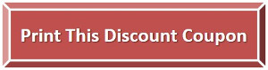 New York Mineral Show Discount Coupon