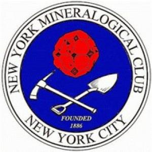 New York Mineralogical Club Website